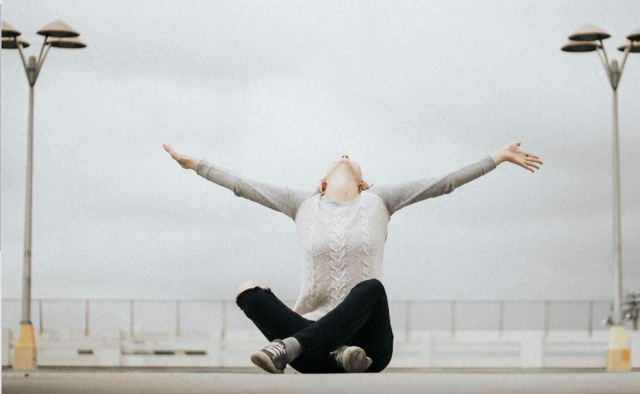 Consistencia, coherencia y autoestima