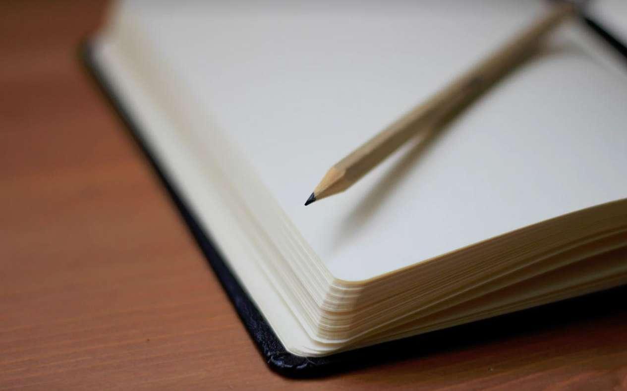 Pasos para cumplir con tus objetivos diarios