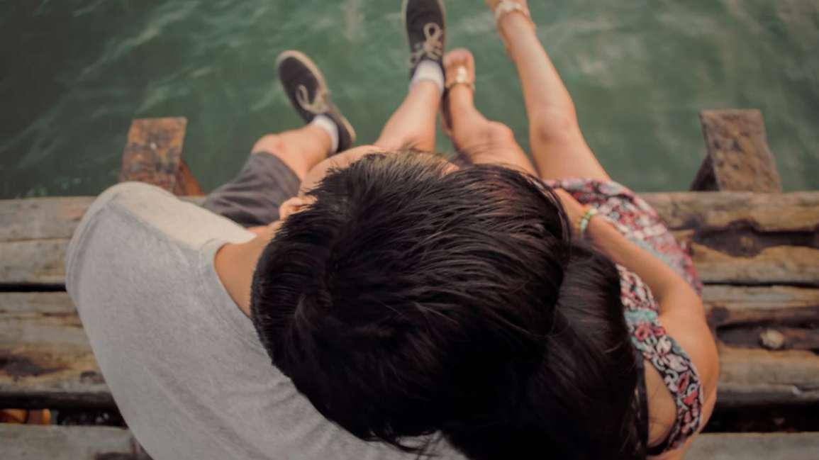 La importancia de una sana relación de pareja