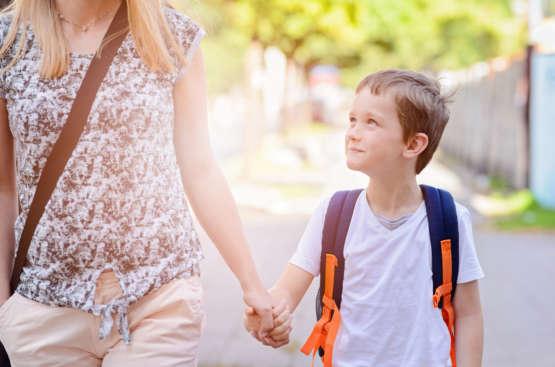 ma-psicologos-psicologia-infantil