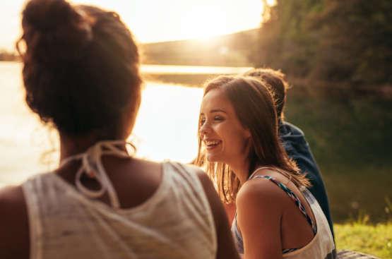 ma-psicologos-terapia-adolescentes