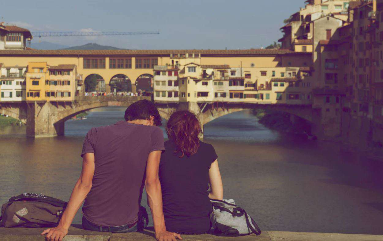Psicólogos especialistas en terapia de pareja