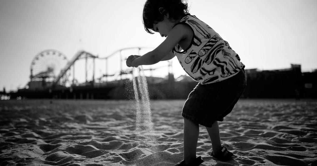 Nuestros hijos han de cumplir su sueño, no el nuestro