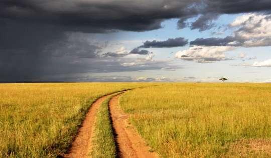 Cómo reconducir la vida en momentos de cambio
