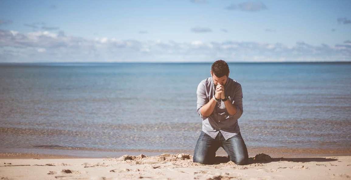 La implicación emocional frente a los problemas