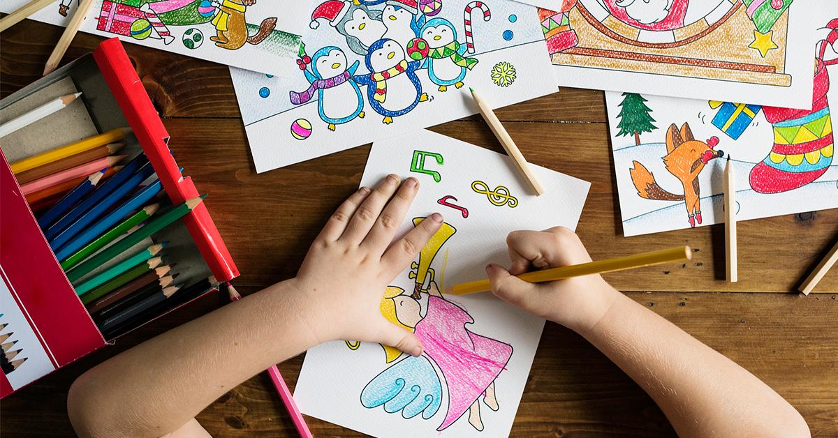 La implicación familiar en la educación
