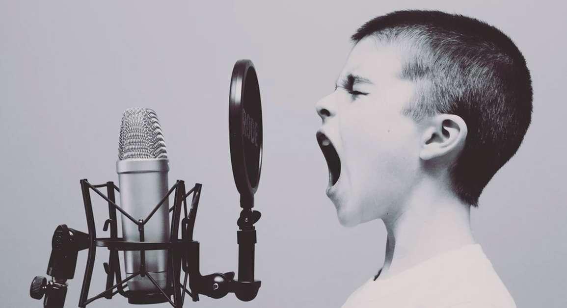 ¿Qué es el lenguaje amenazante?