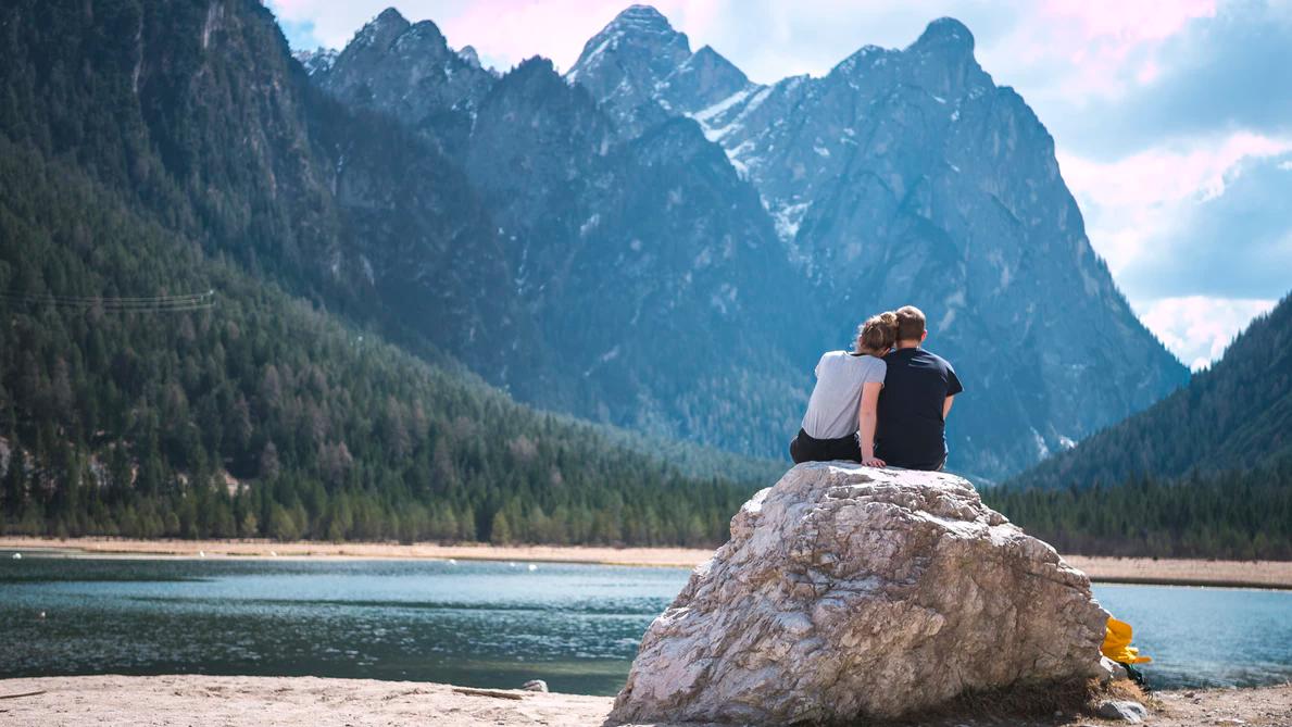 Cómo entender las necesidades de nuestra pareja
