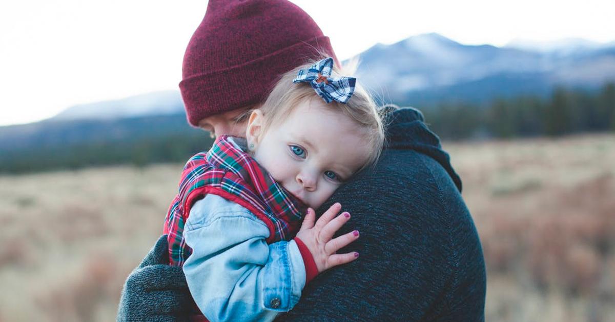 Sobreprotección de los padres a sus hijos