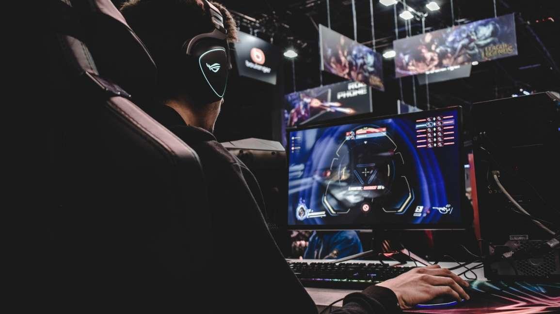 4 consejos el buen uso de los videojuegos
