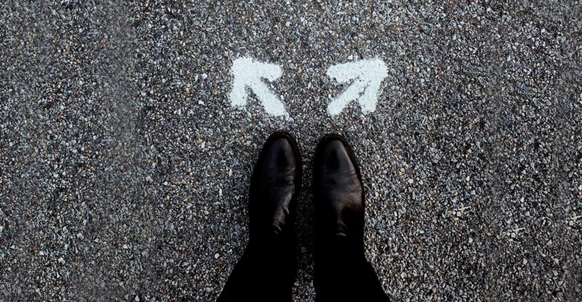 Factores que ayudan a tomar difíciles decisiones