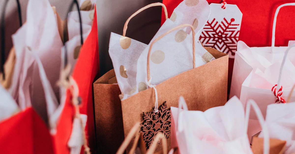 El control de los impulsos ante las compras