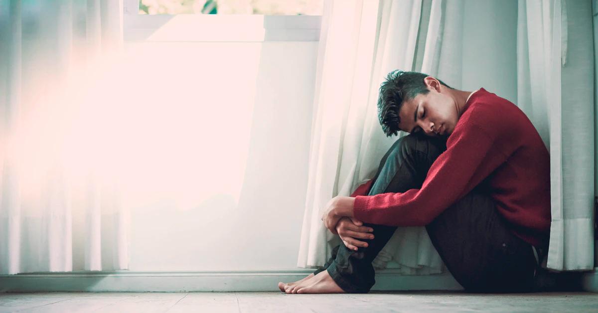 Depresión, ¿cuándo debemos acudir al psicólogo?