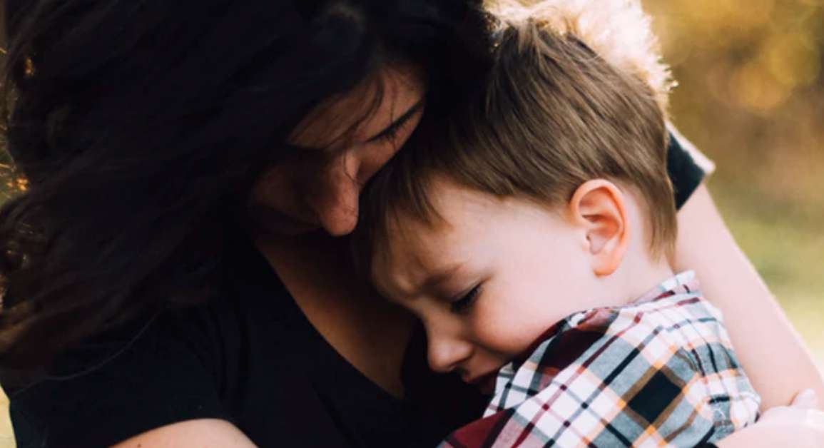 Cómo atenuar el impacto emocional del divorcio en los hijos
