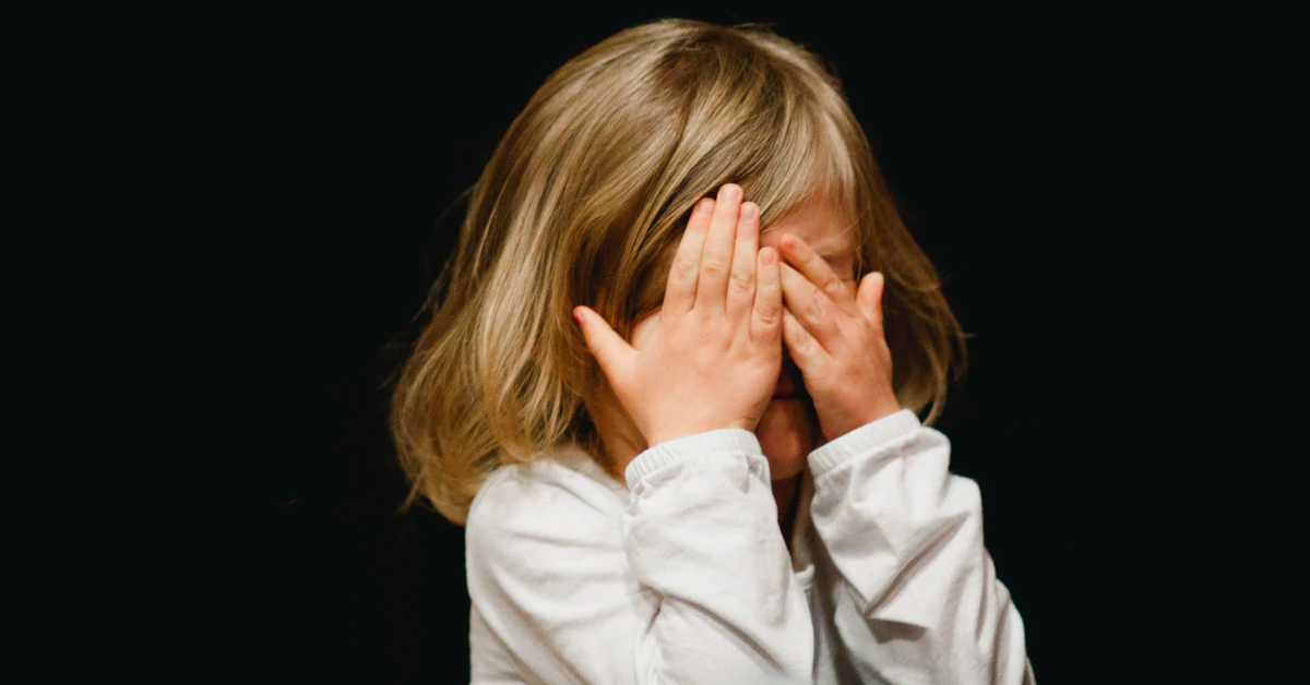 Psicólogo infantil Oviedo