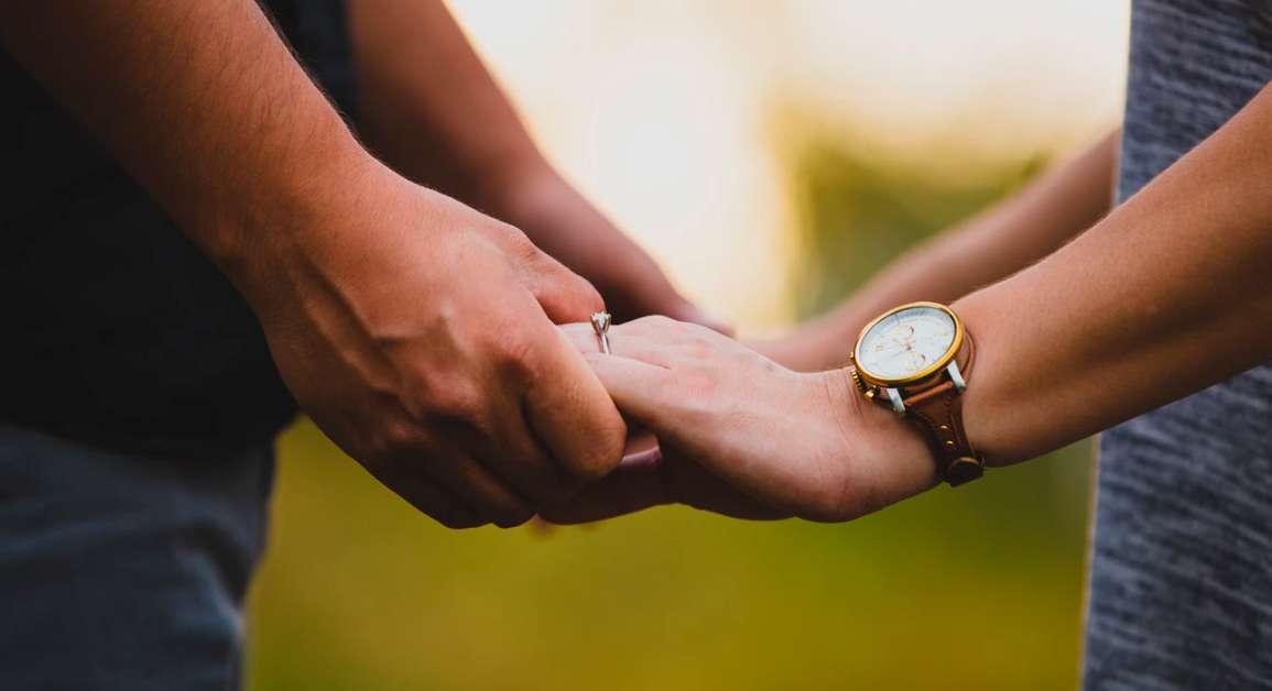 Terapias matrimoniales en Oviedo: cómo superar una crisis de pareja