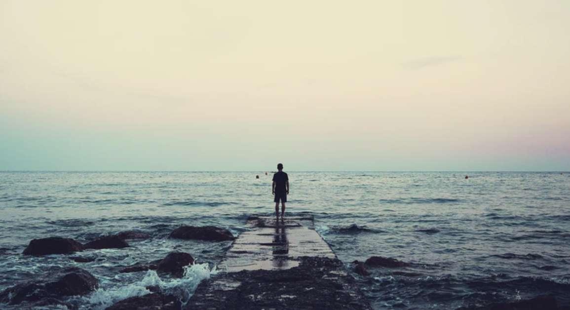 Sobra la hiperresponsabilidad y la falta de disfrute