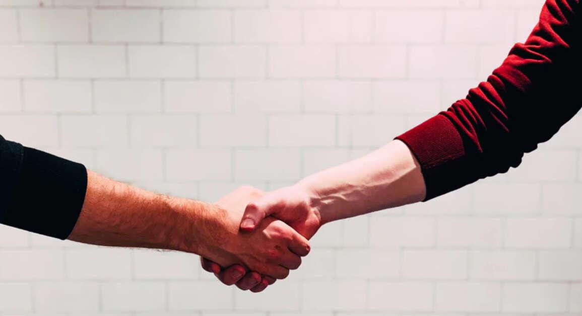 Los acuerdos y su importancia