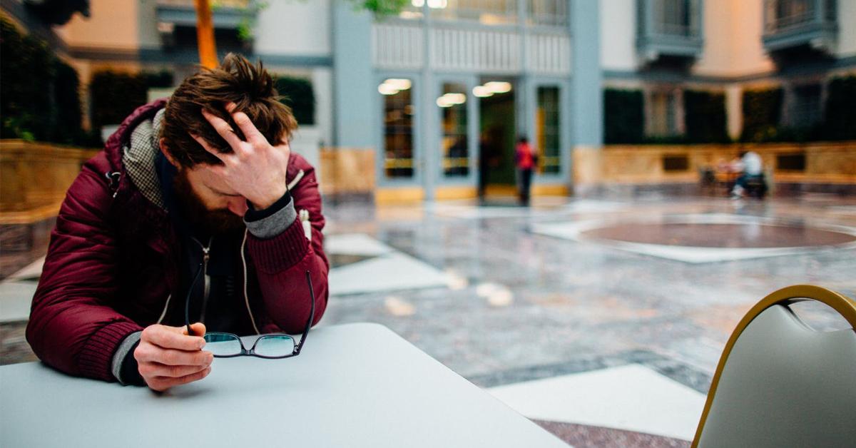 Trastorno de ansiedad de separación, aspectos clave