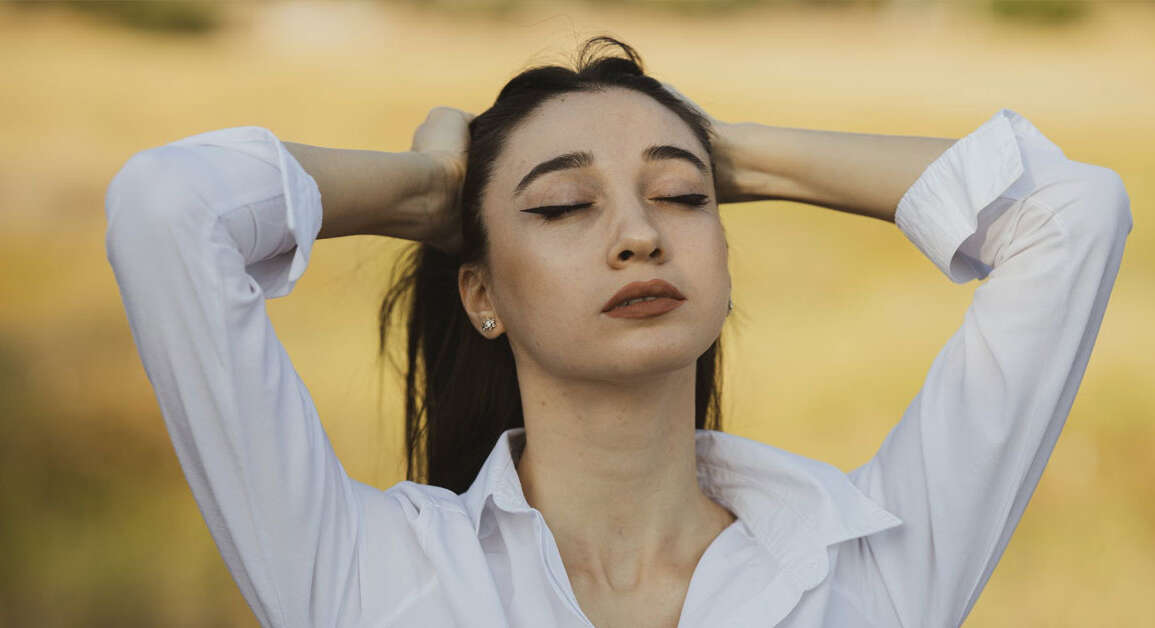 Chantaje emocional, cómo detectarlo y eliminarlo