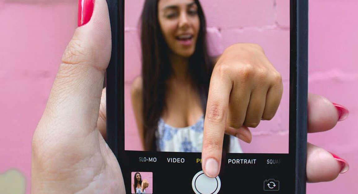 Adolescentes y tecnología: Cómo controlar si mi hijo está enganchado
