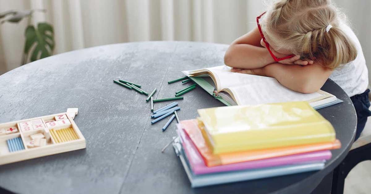 Procrastinar: por qué nos pasa y cómo evitarlo
